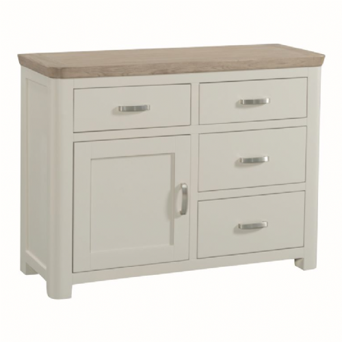 Treviso Small Sideboard